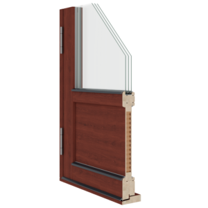 Väljaavanev uks VAU78